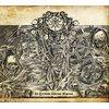 Eternal Sacrifice - Ad Tertivm Librvm Nigrvm Digi-CD