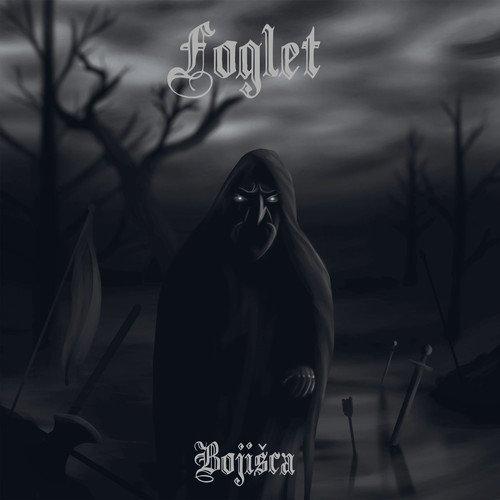 Foglet - Bojisca CD