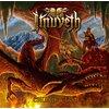 Itnuveth - Enuma Elish CD