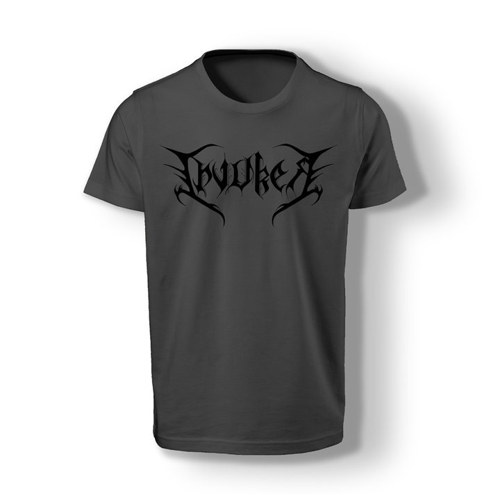 Invoker - Towards The Pantheon Of The Nameless T-Shirt