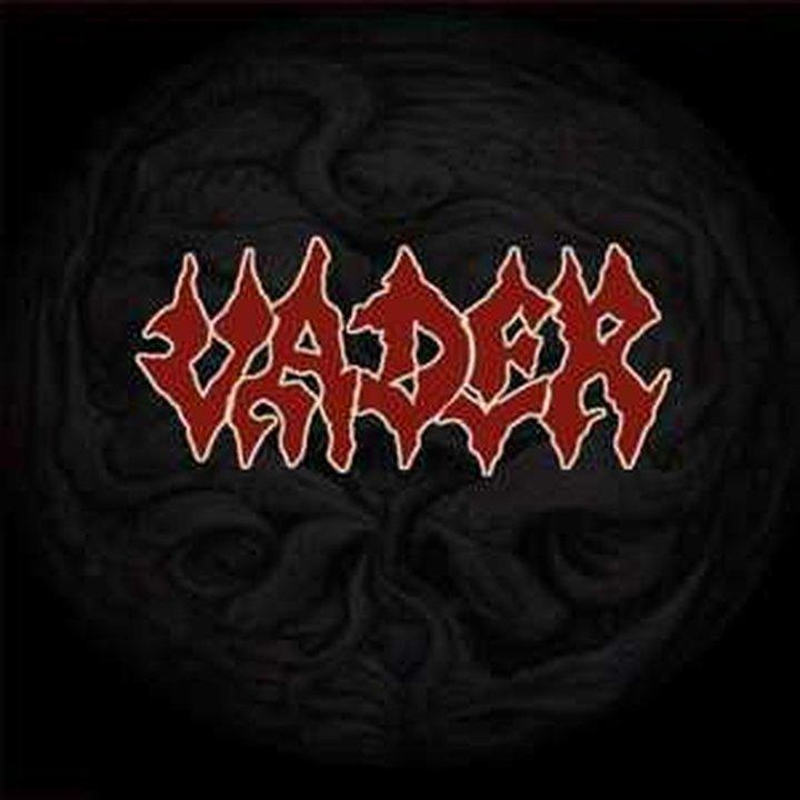 Vader - Reign-Carrion 7inch Vinyl EP