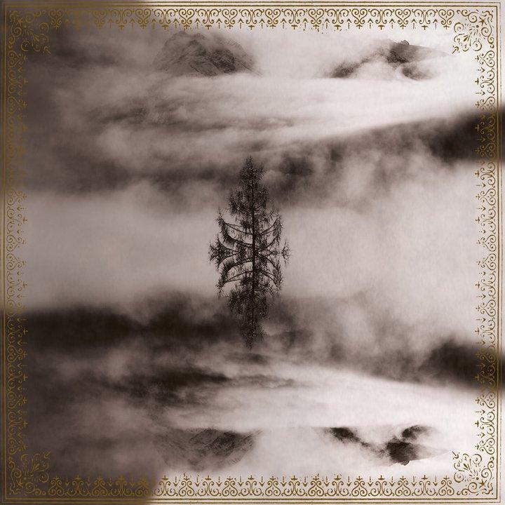 Wacht - La mort Digi-CD
