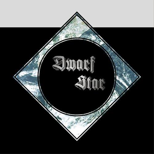 Dwarfstar - Perplexing Reality CD