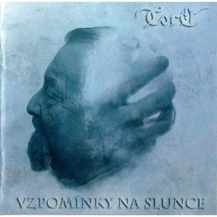 Torc - Vzpominky na slunce CD