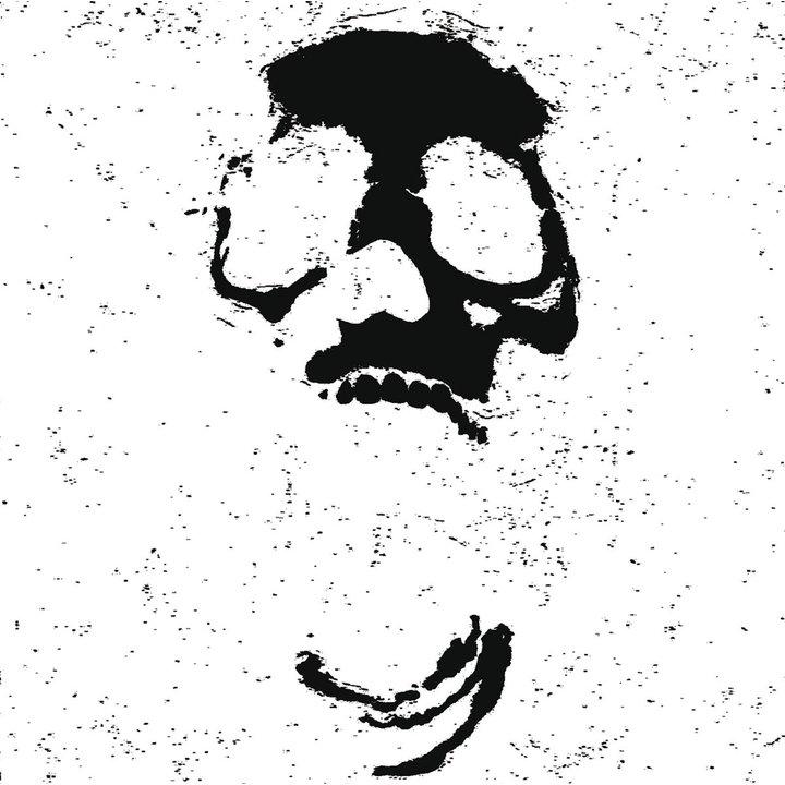 Virium - Mortui Resurgent CD