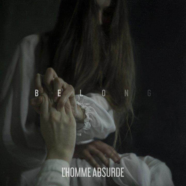 LHomme Absurde - Belong Digi-CD
