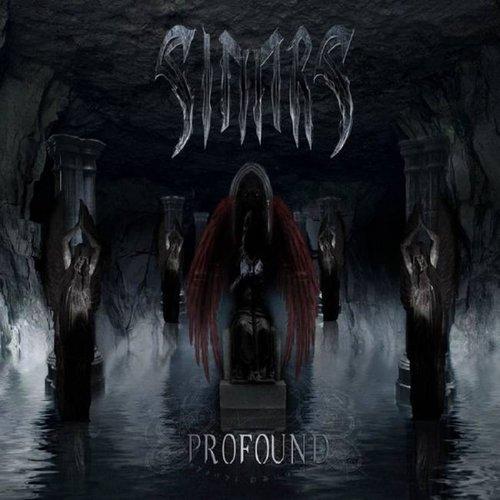 Sinnrs – Profound CD