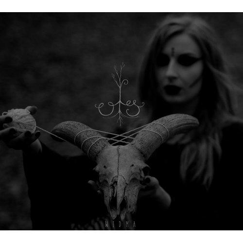 Ols - Widma Digi-CD
