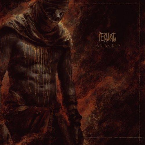 Perun`b - Aries Era / Era Ram Digi-CD