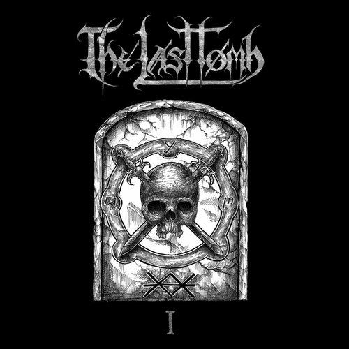 The Last Tomb - I CD