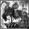 Burkhartsvinter – Mordbrand CD