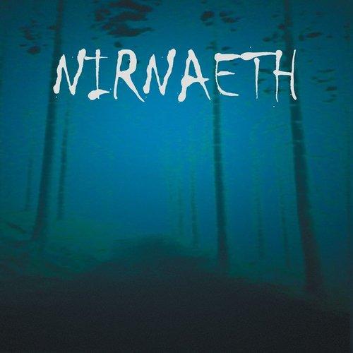 Nirnaeth - Nirnaeth Arnoediad CD