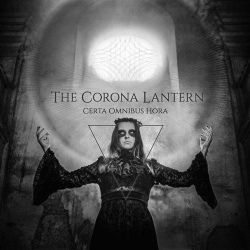 The Corona Lantern - Certa Omnibus Hora Slipcase-CD