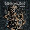 Einherjer - North Star Digi-CD