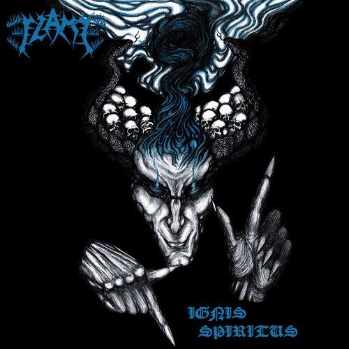 Flame - Ignis Spiritus MCD