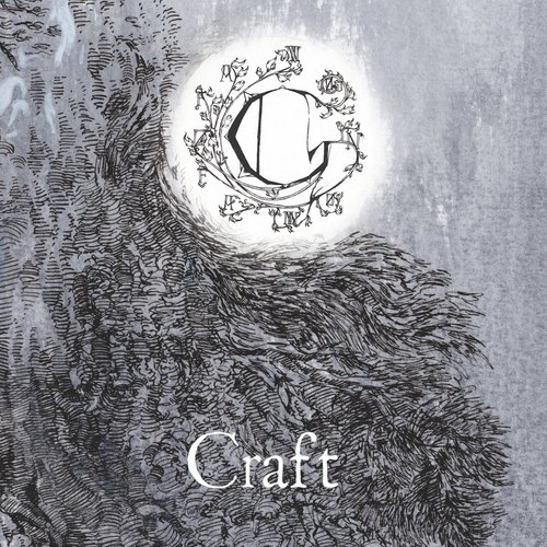 Cofannon - Craft Digi-CD
