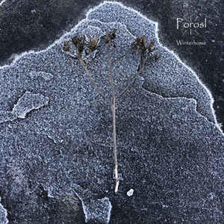 Porosl – Winterhome CD