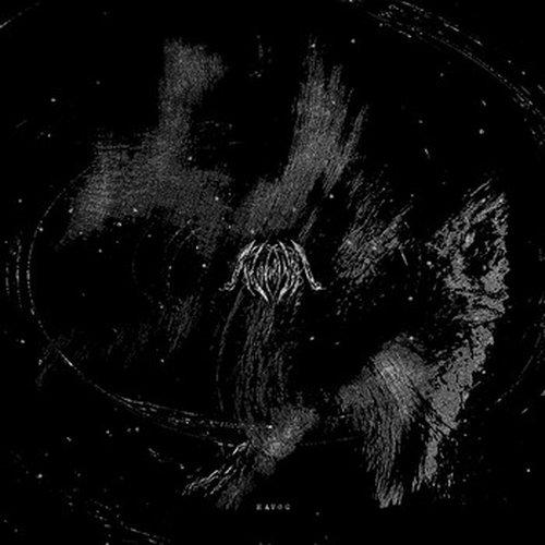 My Lonely Sea – Havoc CD