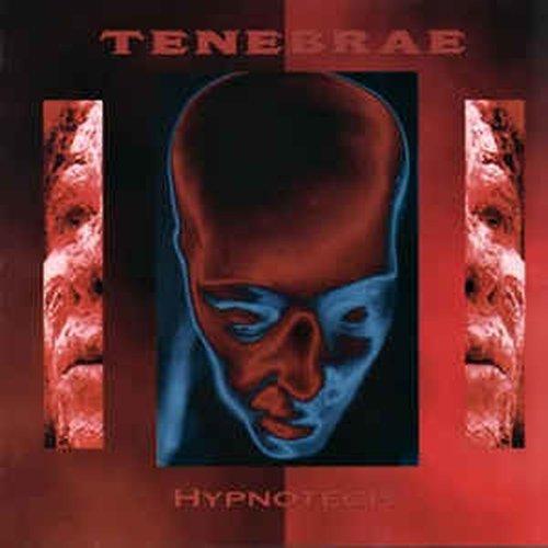 Tenebrae - Hypnotech CD