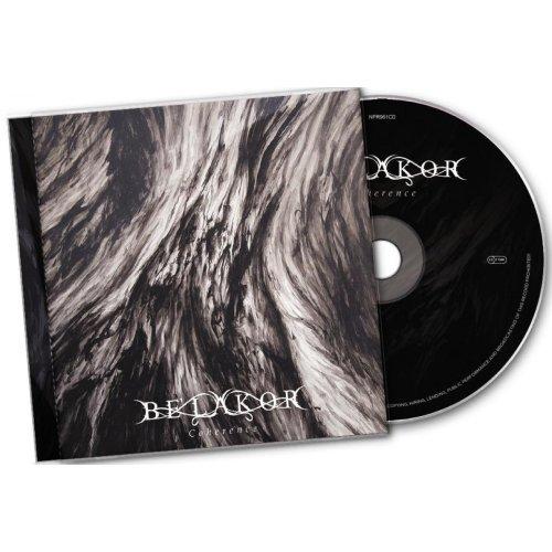 Be´lakor - Coherence CD
