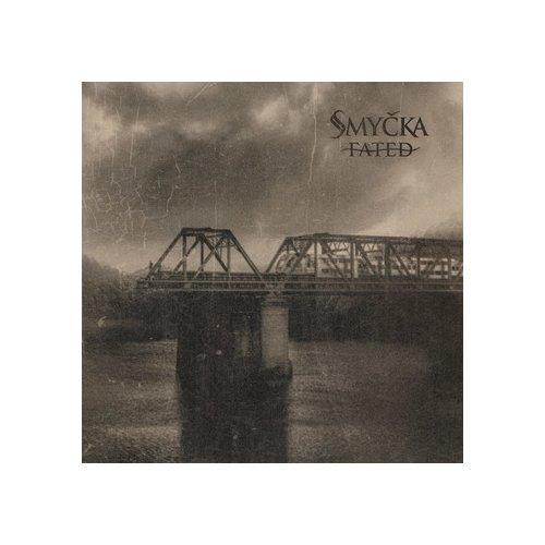 Smycka – Fated CD