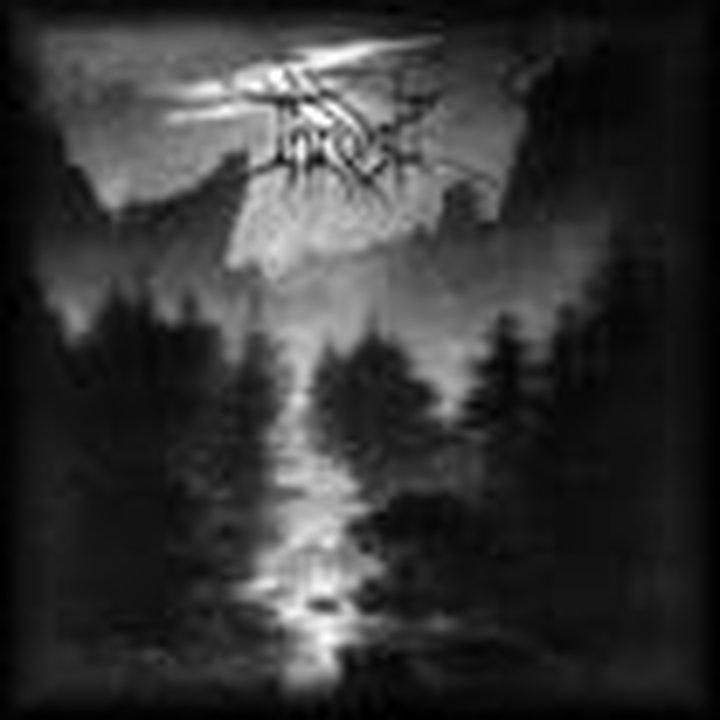 Throndt - Same CD