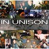 In Unison - Compilation DCD