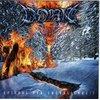 Dorn - Spiegel der Unendlichkeit CD