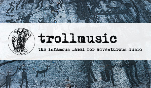 trollmusic